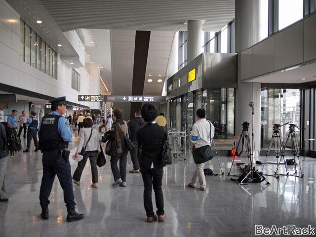 2011.5.17(火) P5171445.jpg