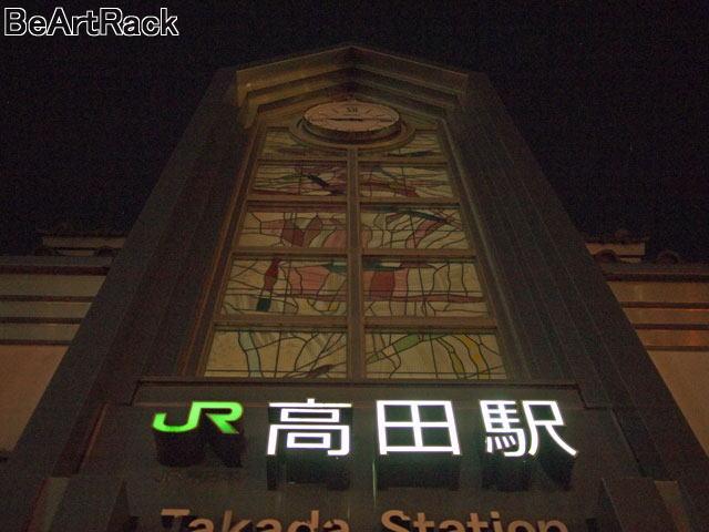 2011.5.17(火) P5171516.jpg